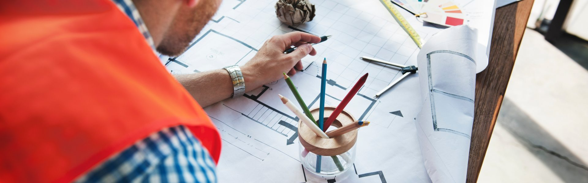 adult-architect-architectural-design-1260309-nxfn7as2gemkqfq