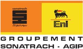 Porcurement of Oil & Gas Divers Material