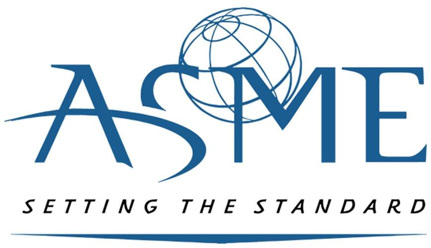 ASME_logo_870x500